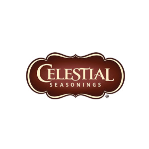celestial-seasonings-logo