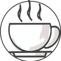 Icons_Coffee