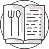 Icons_Pantry