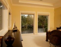 Fixed Window Series 410 – 1