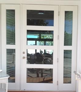 French Door 450 – 7