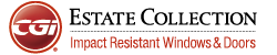 estate_collection