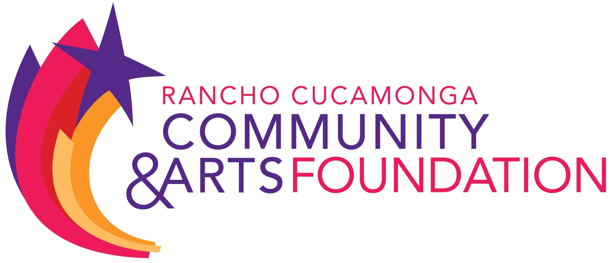 Rancho Cucamonga Community & Arts Foundation
