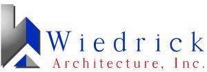 Wiedrick Architecture