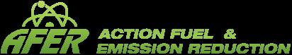 AFER Action Fuel & Emission Reduction