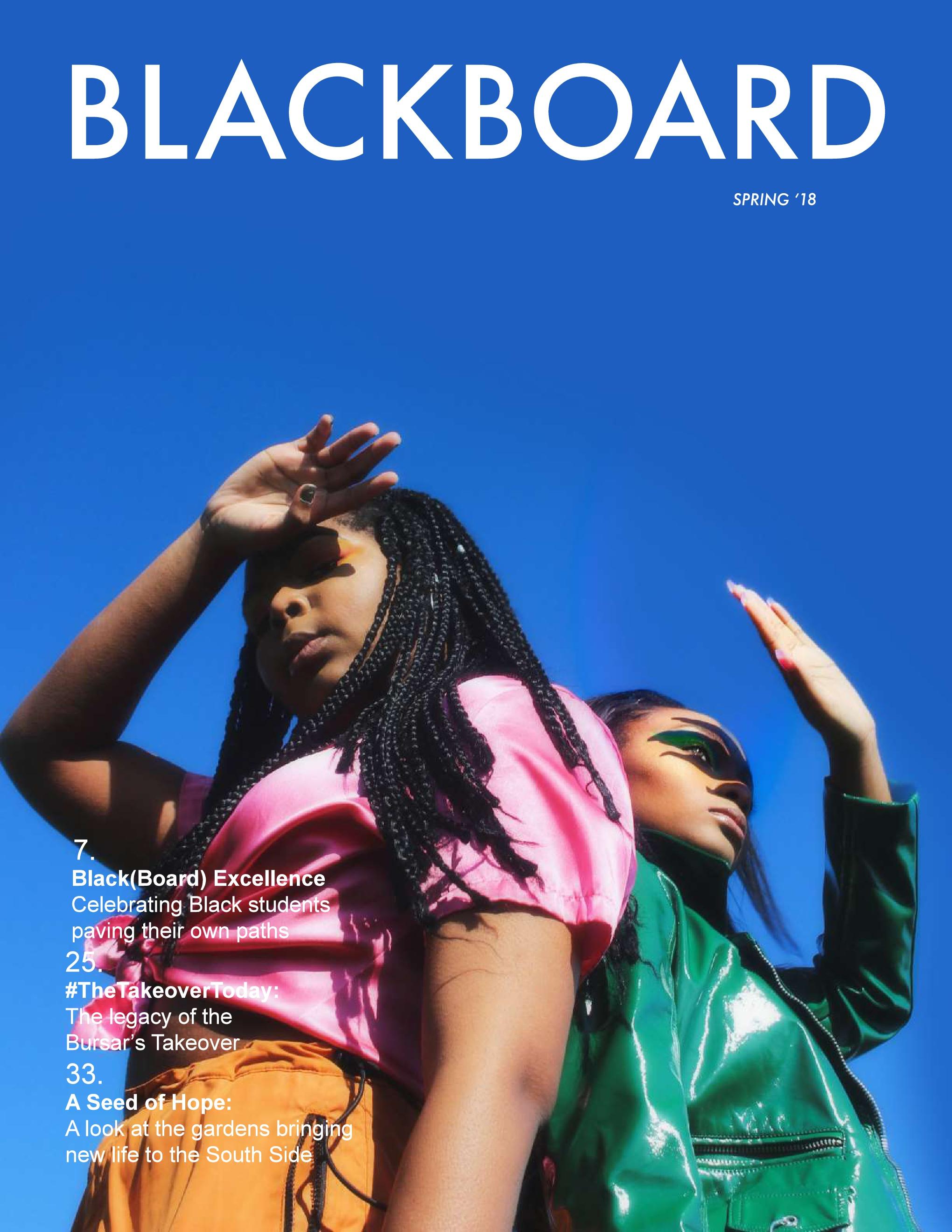 Cover Deborah/Alex