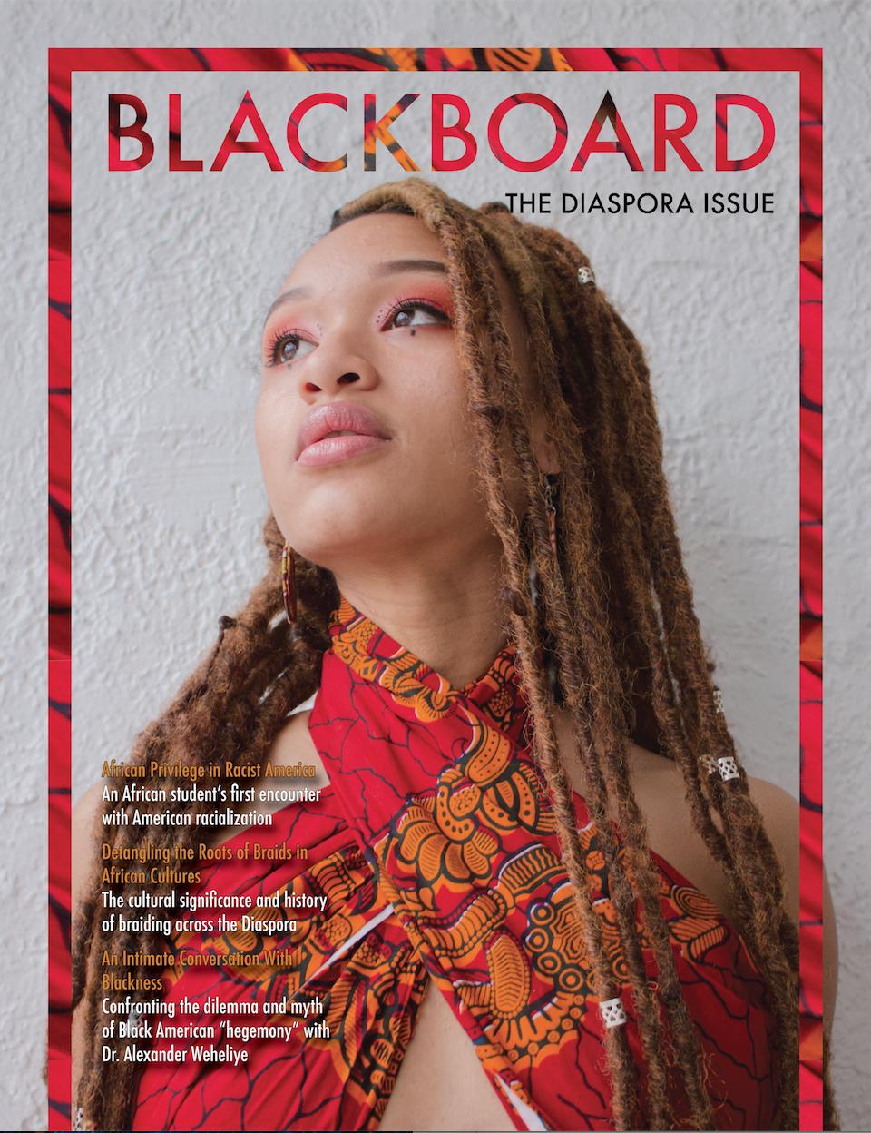 magazine cover 2