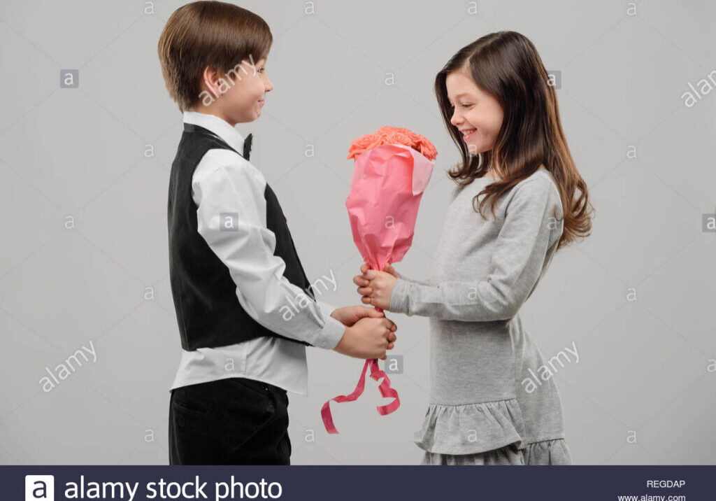 boy-and-girl-on-date