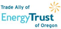 energy trust