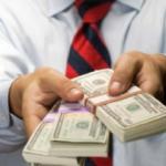 Get Cash Incentives and Rebates