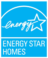 Become an ENERGY STAR Builder