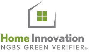 Home Innovation Image