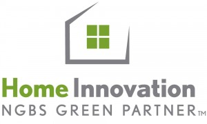 NGBS Green Partner
