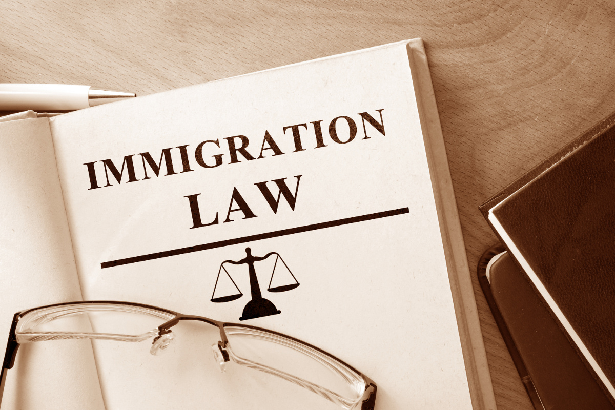 Change Extension of Non-Immigrant Status