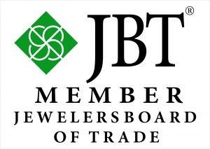 jbt board