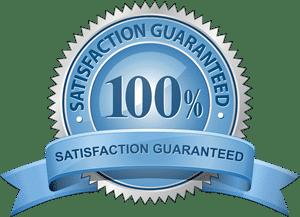 JanetDavidi Guaranteed