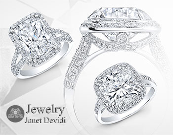 Fine Jewelry at Wholesale Prices