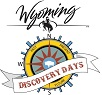 Wyoming Discovery Days - August 7 & 8, 2021