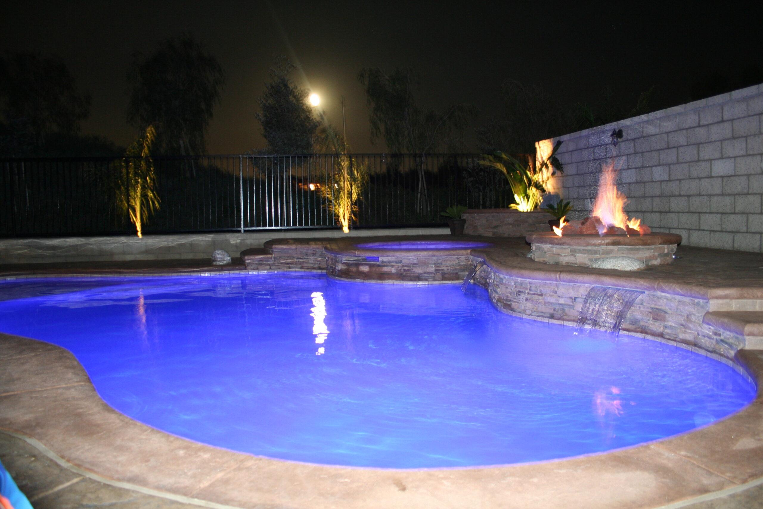 Weinks Pool 005