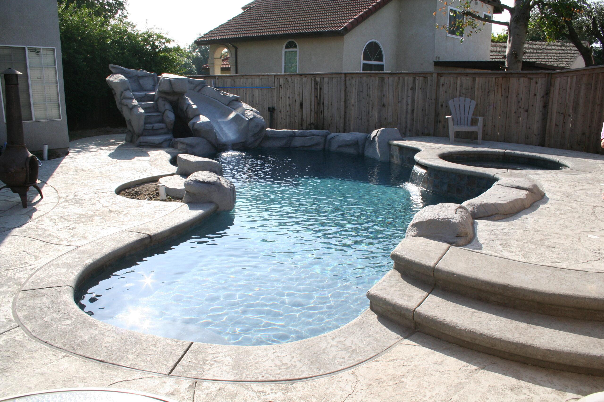 new pools 011