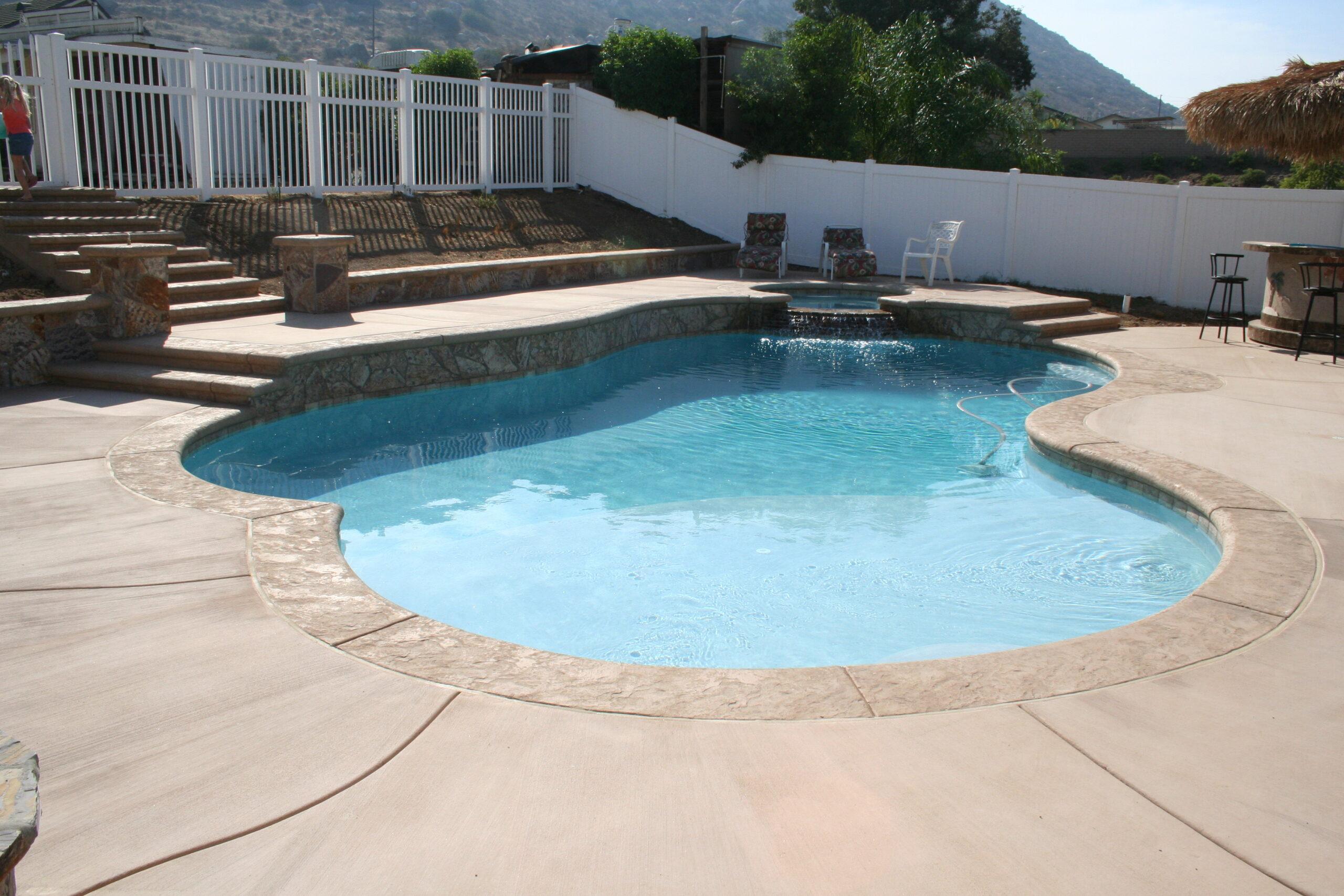 new pools 017