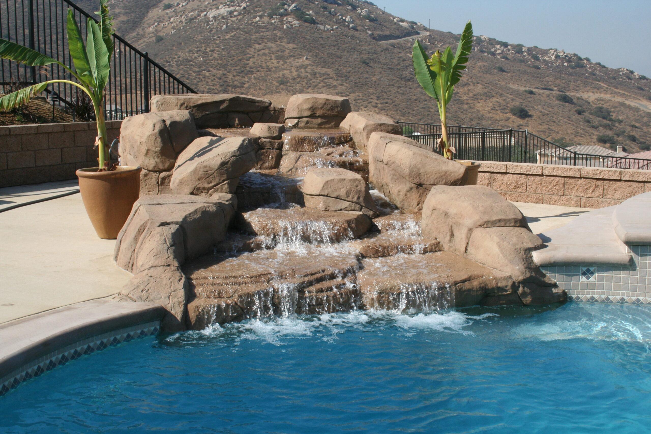new pools 027