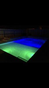 island-pools-1