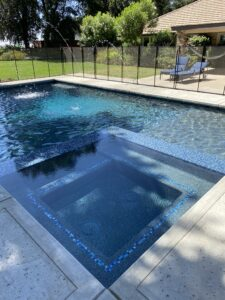 island-pools-12