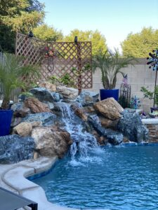 island-pools-16