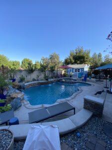 island-pools-17