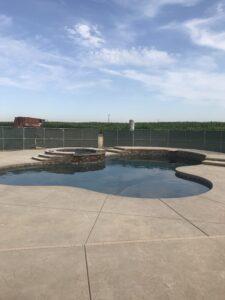 island-pools-19