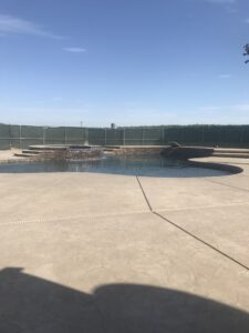 island-pools-20