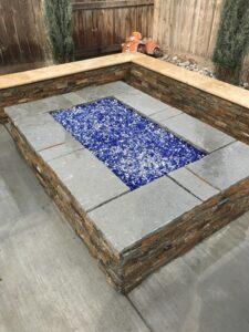 island-pools-22