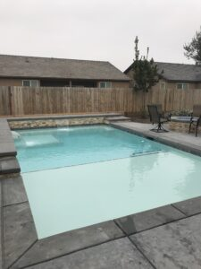 island-pools-4