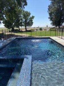 island-pools-7