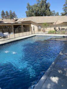 island-pools-8
