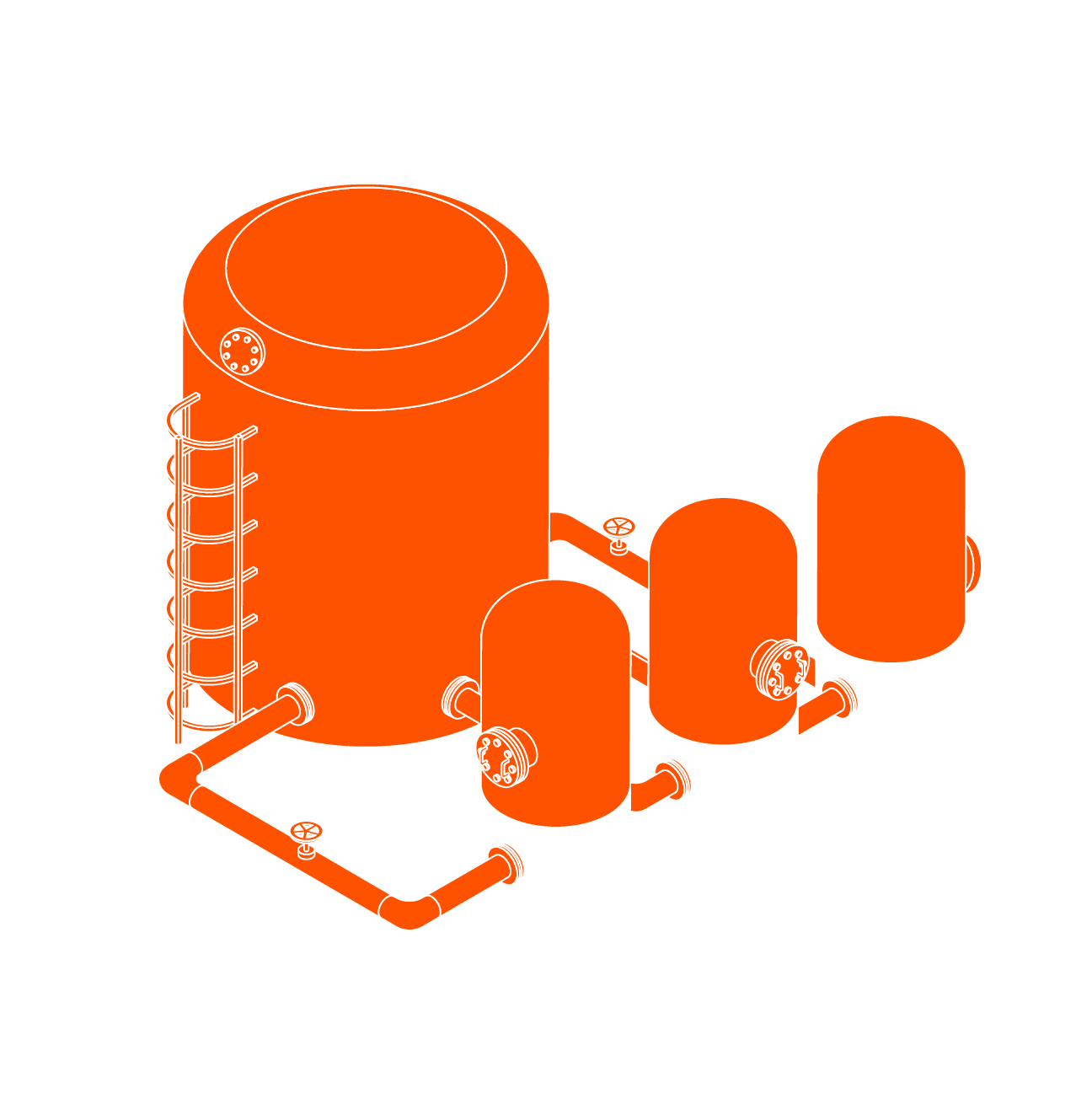 Infrastructure Design