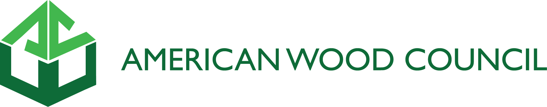 American Wood Council Logo