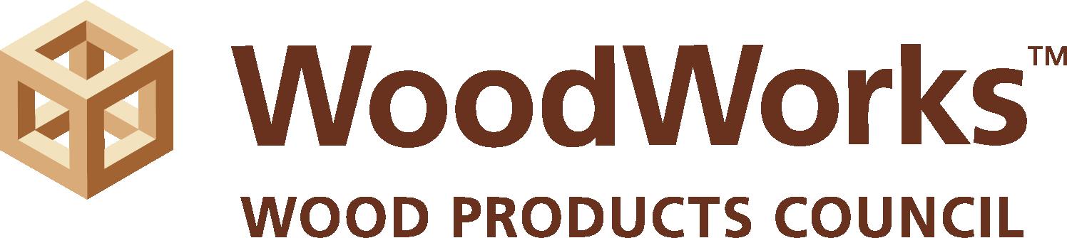 WoodWorks Logo