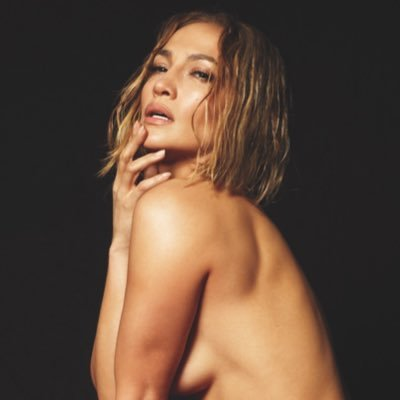 Jennifer Lopez Launches Exclusive Lifestyle Channel on Triller