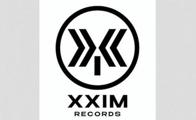 xxim records logo