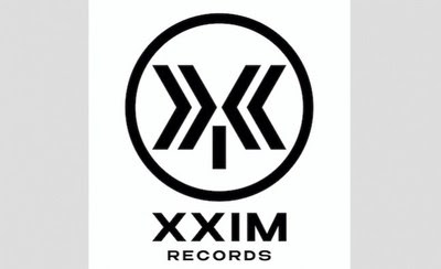 Sony Music Masterworks Announces Launch Of New Label: XXIM RECORDS