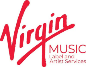 Virgin Music Label and Artist Services
