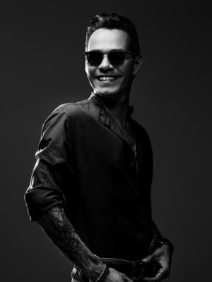 Marc Anthony: One Night Only