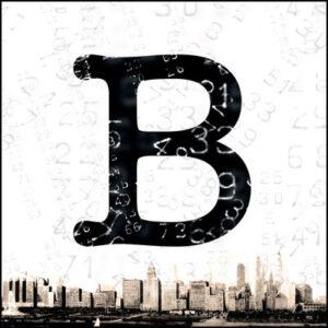 Bronzeville logo
