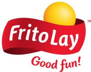 Frito-Lay logo