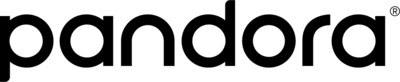 Pandora LIVE Powered By Women Featuring Gwen Stefani & Jazmine Sullivan