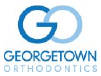 Georgetown Orthodontics