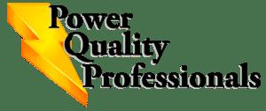 PQP Logo