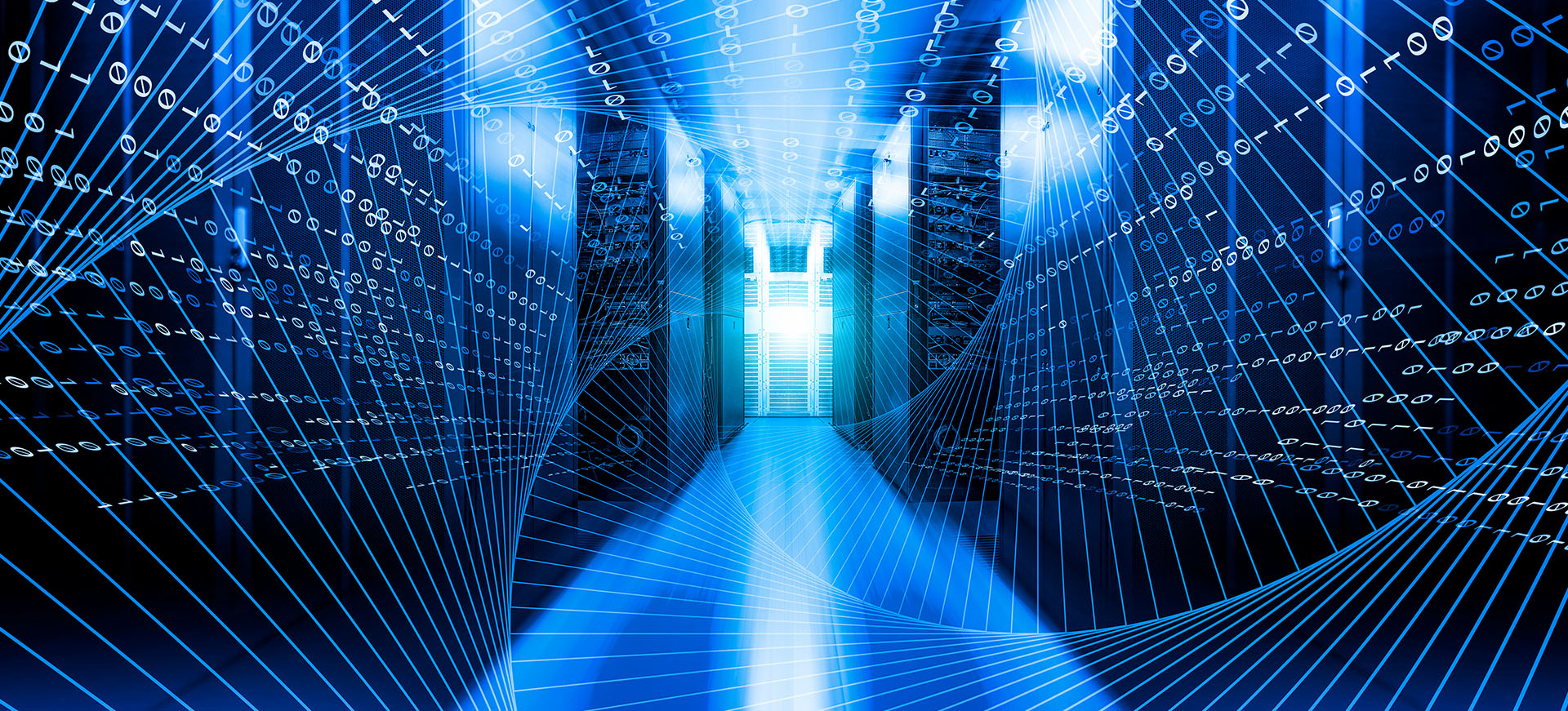 Cloud and Datacenter Modernization
